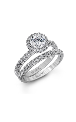 Simon G Engagement Ring Passion MR1811 product image