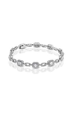 Simon G Mosaic Bracelet LB2060 product image
