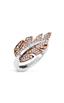 Simon G Fashion Ring Garden LR1038-A product image