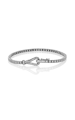 Simon G Buckle Bracelet MB1580 product image