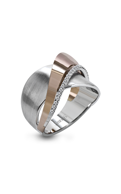 Simon G Fashion Ring Classic Romance MR2681 product image