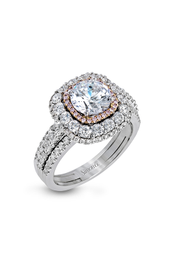 Simon G Engagement Ring Vintage Explorer MR2822 product image