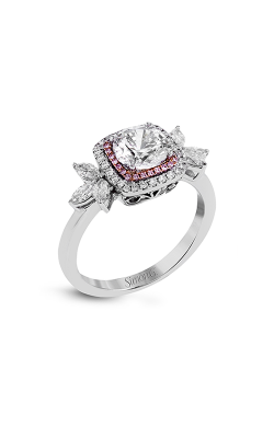 Simon G Passion Engagement ring MR2826 product image
