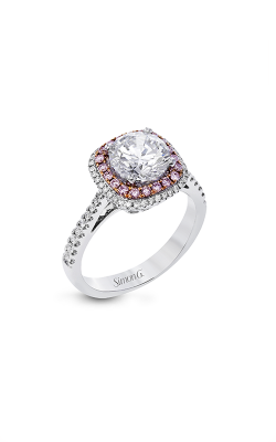 Simon G Passion Engagement ring MR2827 product image