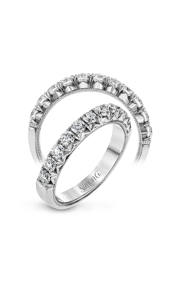 Simon G Wedding Band Passion LP2340 product image