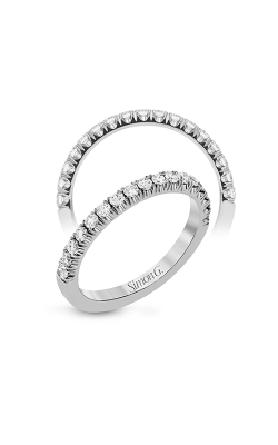 Simon G Wedding Band Passion LP2342 product image
