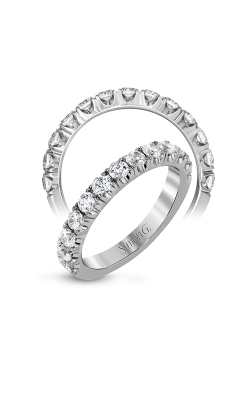 Simon G Wedding band Passion LP2349 product image