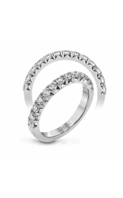 Simon G Wedding Band Passion LP2350 product image