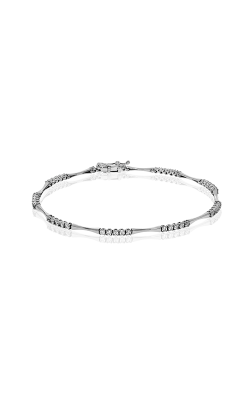 Simon G Modern Enchantment Bracelet LB2158 product image