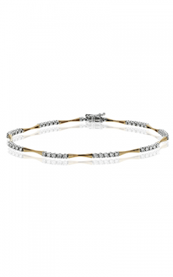 Simon G Bracelet Modern Enchantment LB2158-R product image