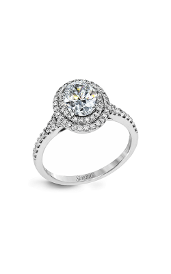 Simon G Passion Engagement ring MR2884 product image