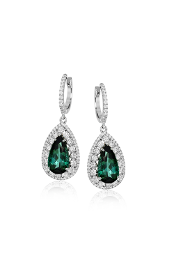 Simon G Passion Earrings ME2370-B product image