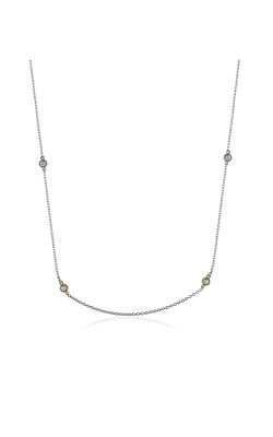 Simon G Modern Enchantment Necklace CH104 product image