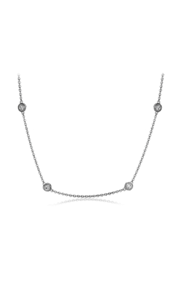 Simon G Necklace Modern Enchantment CH109 product image