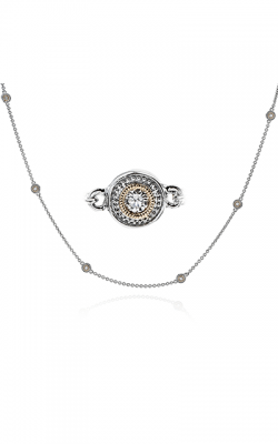 Simon G Modern Enchantment Necklace CH111 product image