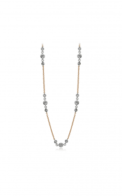 Simon G Modern Enchantment Necklace CH112 product image