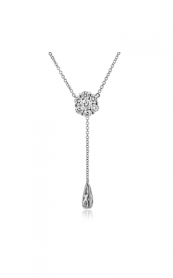 Simon G Classic Romance Necklace LP4467 product image