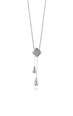 Simon G Garden Necklace LP4468 product image