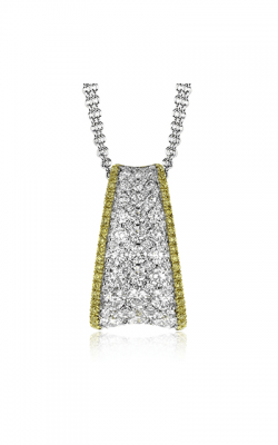 Simon G Modern Enchantment Necklace MP2035 product image