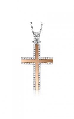 Simon G Necklace Virtue LP4430 product image