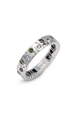 Simon G Midnight Fashion Ring MR2436 product image