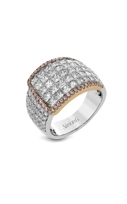 Simon G Fashion Ring Nocturnal Sophistication MR2916 product image