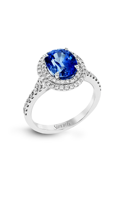 Simon G Passion Fashion Ring MR2857 product image