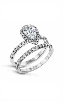 Simon G Engagement Ring Passion MR2906 product image