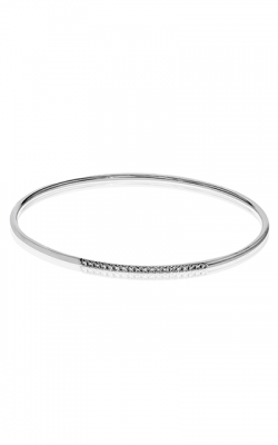Simon G Modern Enchantment Bracelet LB2017-Y product image