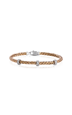 Simon G Modern Enchantment Bracelet LB2093-R product image