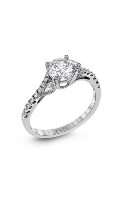 Simon G Engagement ring Garden MR2832 product image
