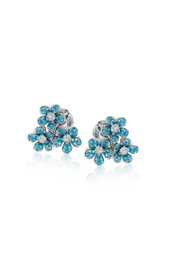 Simon G Garden Earrings LE4429 product image
