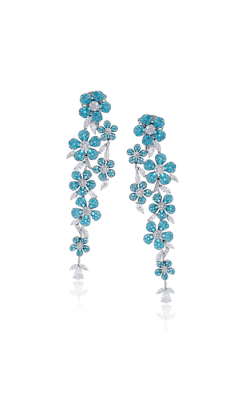 Simon G Garden Earrings LE4430 product image