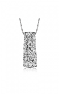 Simon G Necklace Nocturnal Sophistication LP2379 product image