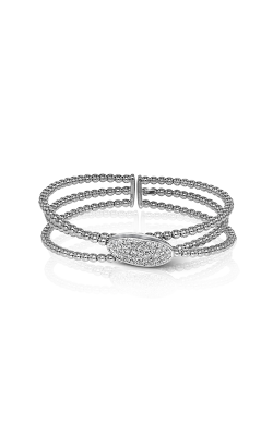 Simon G Bracelet Modern Enchantment LB2153 product image