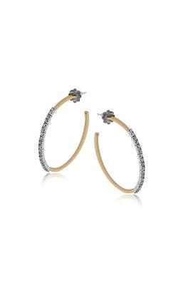 Simon G Classic Romance Earrings LE4394 product image
