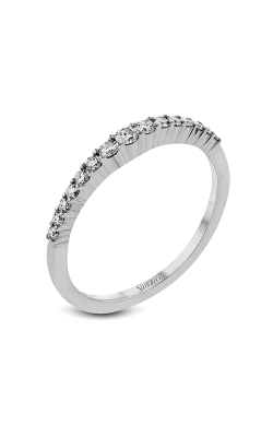 Simon G Classic Romance Fashion Ring LR1163 product image