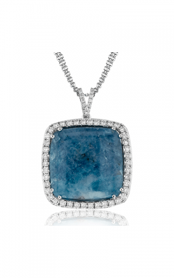 Simon G Passion Necklace LP4384-A product image
