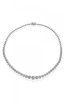Simon G Necklace Modern Enchantment LP4492 product image