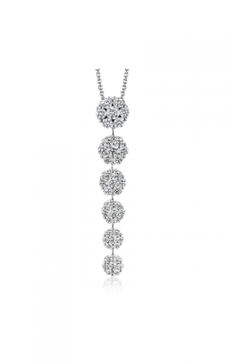 Simon G Necklace Modern Enchantment LP4522 product image