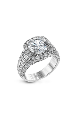 Simon G Passion Engagement Ring LR1125 product image