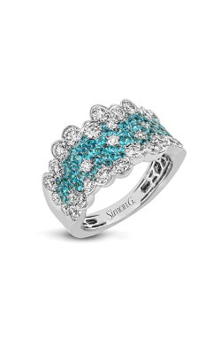 Simon G Modern Enchantment Fashion Ring LR1169 product image