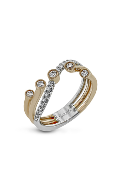 Simon G Modern Enchantment Fashion Ring LR1191 product image
