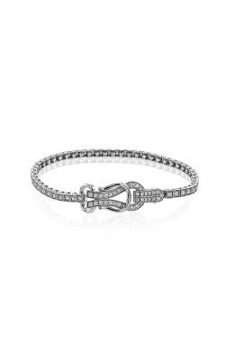 Simon G Buckle Bracelet MB1727 product image