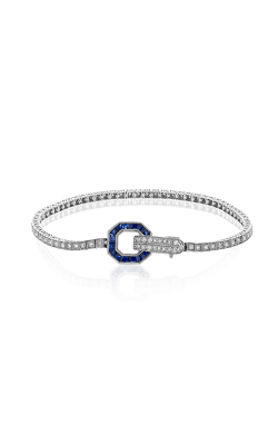 Simon G Buckle Bracelet MB1728 product image