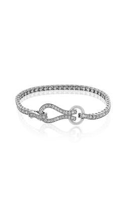 Simon G Buckle Bracelet MB1732 product image