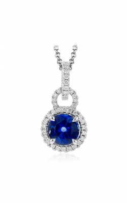 Simon G Passion Necklace MP1839 product image