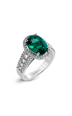 Simon G Passion Fashion ring MR2084-A product image