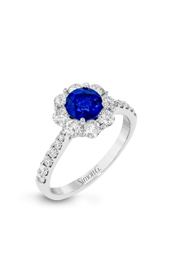 Simon G Passion Fashion Ring MR2647_SP product image