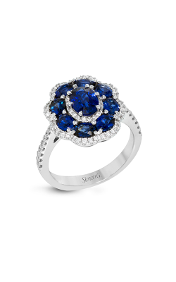Simon G Passion Fashion Ring MR2745 product image